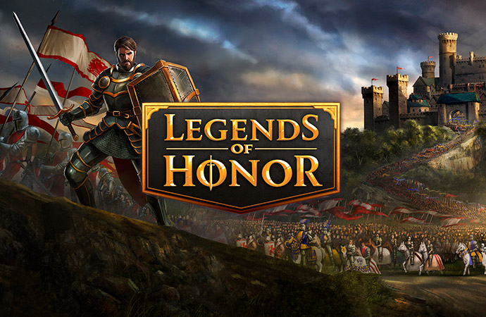 legends_of_honor